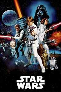 3913a-star-wars-poster