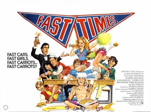 5f4d6-fasttimes3