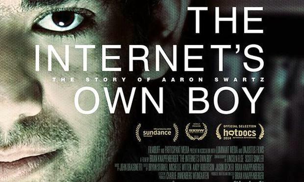 dfc7f-internetsownboy