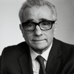 martinscorsese2