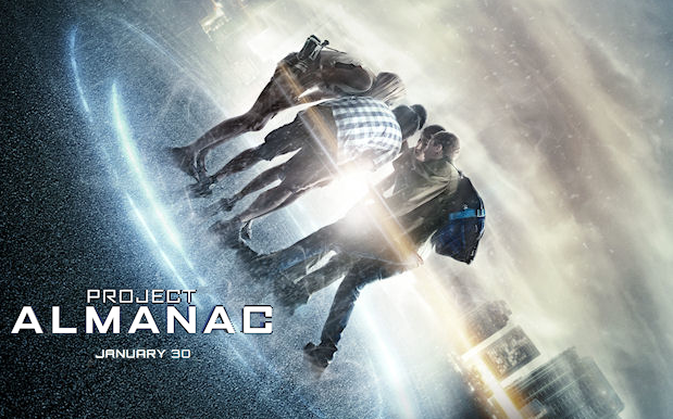 project-almanac_nws2