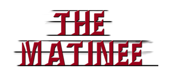 the-matinee1