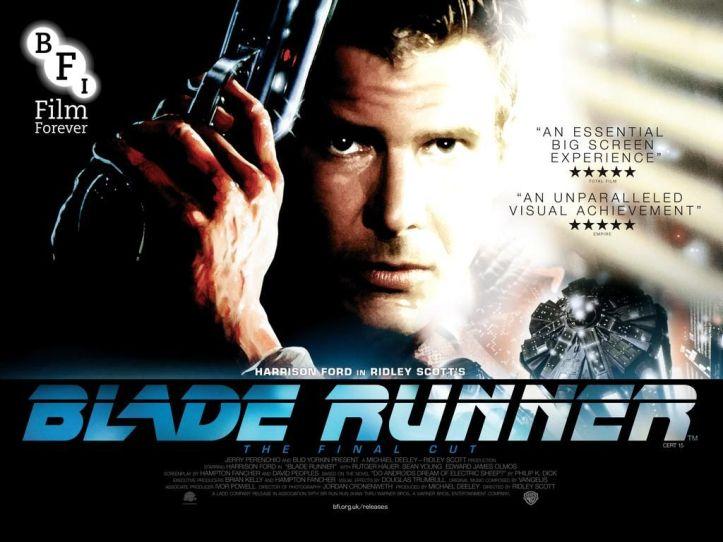 BladeRunner3