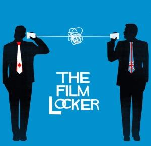 filmlocker