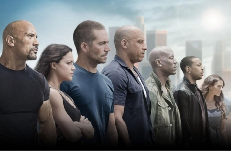 Fast-Furious-7-2015-English-Movie-Wallpapers-Posters-Images-Photos-Celebrities-Stills-15