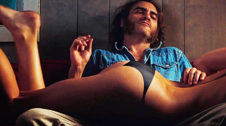 Inherent-Vice (1)