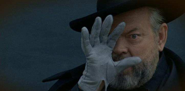 Welles3