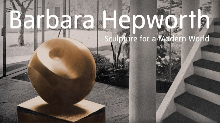 Hepworth1