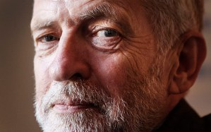 Corbyn6