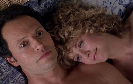 when-harry-met-sally1