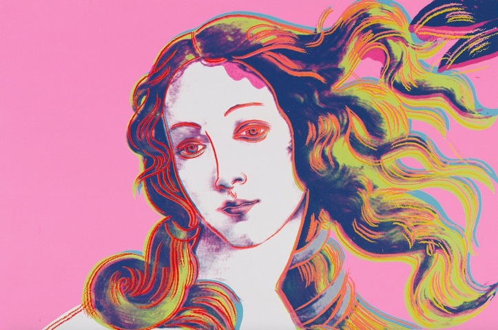 botticelli-reimagined1