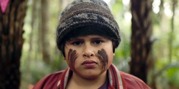 huntforthewilderpeople2-600x300