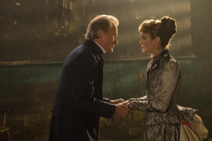 limehousegolem1