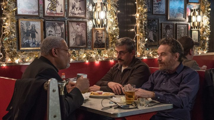 last flag flying2