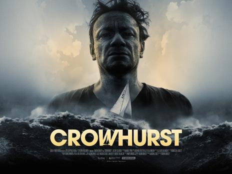 crowhurst2