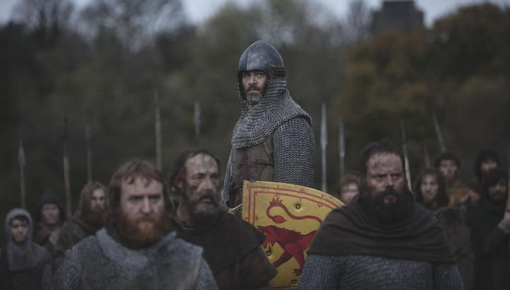 outlawking2