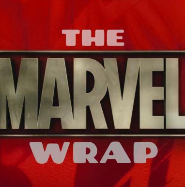 marvelwrap