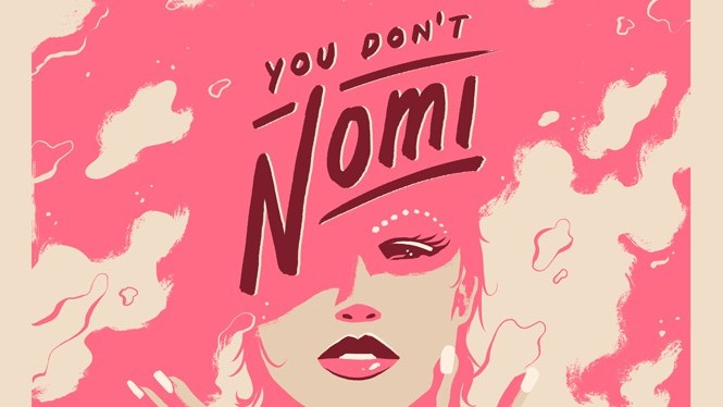nomi1